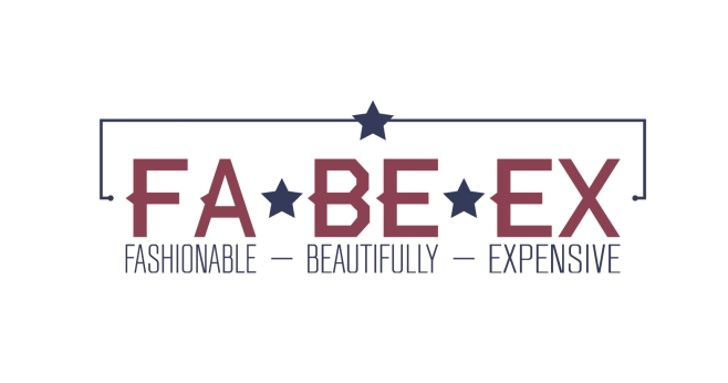 FABEEX, fashion magazine
