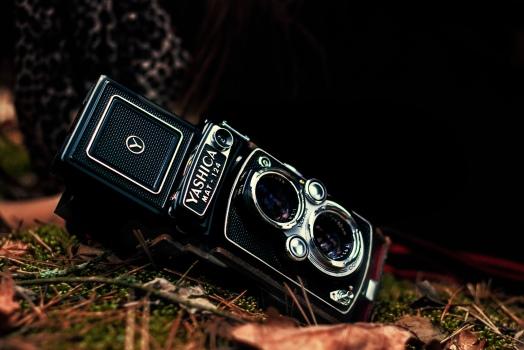 YASHICA; Camera; Photo; Art,Необычный фотоаппарат; ретро фотик; старые фотоаппараты
