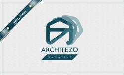 Дизайнер в Бресте, Логотипы, Графический дизайнер в Бресте, Graphic Designer Vadish, Креативный дизайнер, Логотипы в Бресте, Лучшие логотипы, Best Logo Design, Best Designers, Architezo Magazine Logo Design