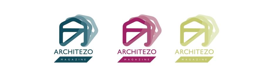Графический дизайнер, Дизайнер в Бресте, Логотипы, Графический дизайнер в Бресте, Graphic Designer Vadish, Креативный дизайнер, Дизайнер в Беларуси, Логотипы в Бресте, Лучшие логотипы, Best Logo, Logo Design, Identy Design, Branding Design, Best Designers