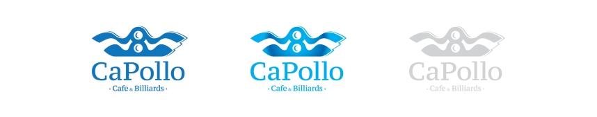 Дизайнер в Бресте, Логотипы, Графический дизайнер в Бресте, Graphic Designer Vadish, Креативный дизайнер, Логотипы в Бресте, Лучшие логотипы, Best Logo Design, Best Designers, CaPollo Logo Design