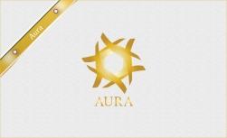 Дизайнер в Бресте, Логотипы, Графический дизайнер в Бресте, Graphic Designer Vadish, Креативный дизайнер, Логотипы в Бресте, Лучшие логотипы, Best Logo Design, Best Designers, Aura Logo Design