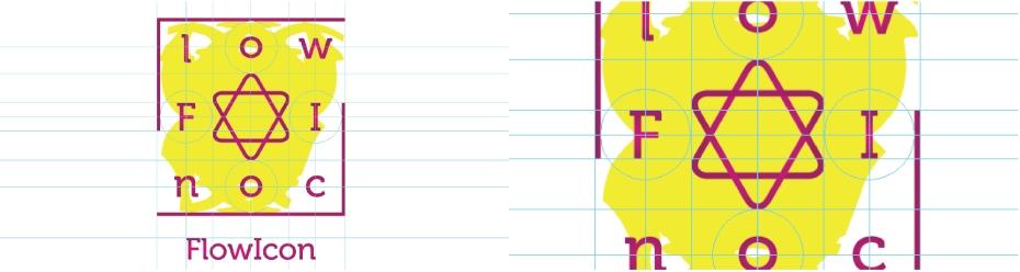 Дизайнер в Бресте, Логотипы, Графический дизайнер в Бресте, Graphic Designer Vadish, Креативный дизайнер, Логотипы в Бресте, Лучшие логотипы, Best Logo Design, Best Designers, FlowIcon logo design