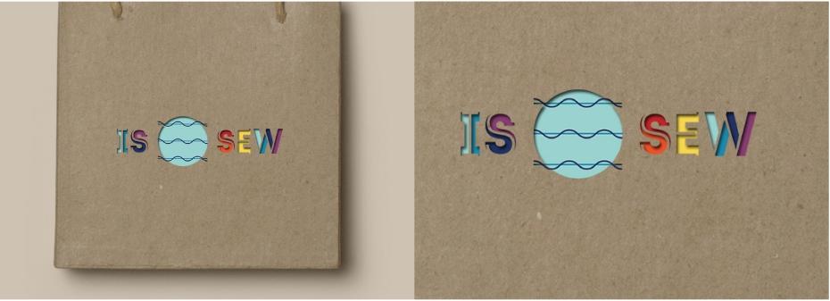 Дизайнер в Бресте, Логотипы, Графический дизайнер в Бресте, Graphic Designer Vadish, Креативный дизайнер, Логотипы в Бресте, Лучшие логотипы, Best Logo Design, Best Designers, Is Sew Logo Design