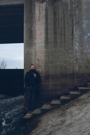 Дизайнер в Бресте, Фотограф Бреста, Графический дизайнер в Бресте, Graphic Designer Vadish, Photographwr from Belarus, Brest Photo, Фото Брест, Fashion Photo, Рекламная фотография