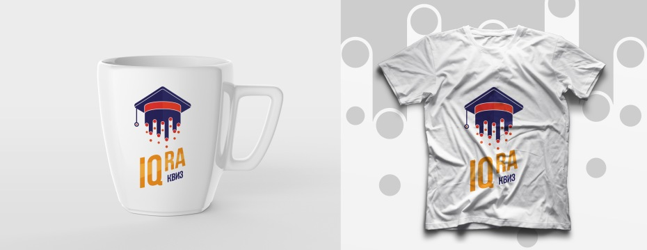 mockups-design.com / graficzn.com.pl